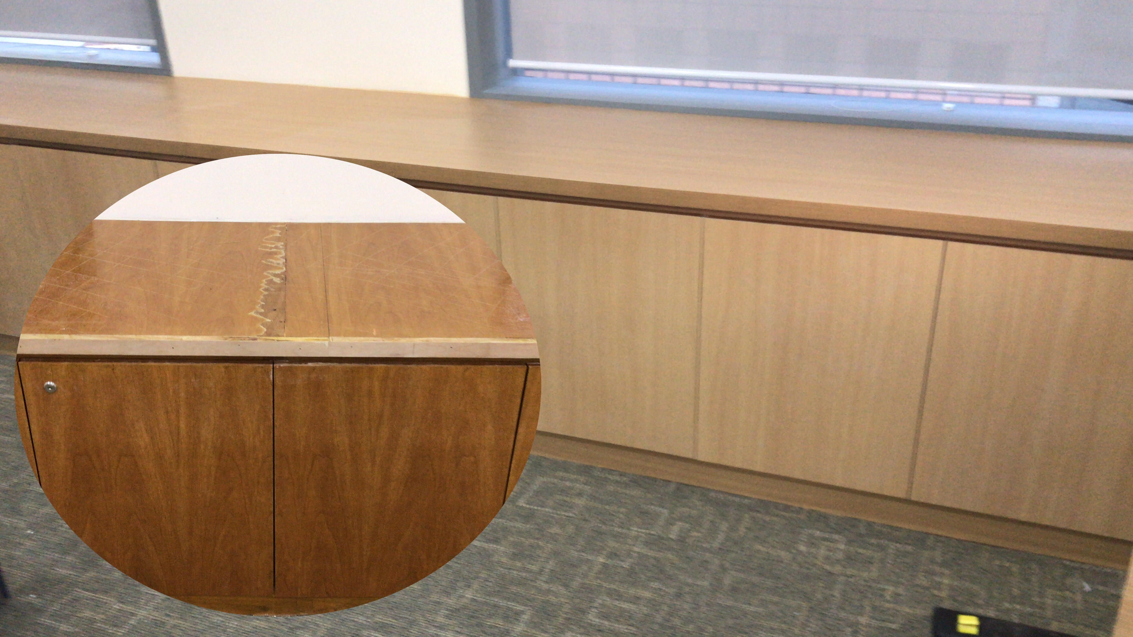 wood office tables confortable remodel. Barring Its Offer Of New Office Reconfiguration Services, CX System Pte Ltd Also Provides Customized Furniture. Customers Are Able To Save On Wood Tables Confortable Remodel D