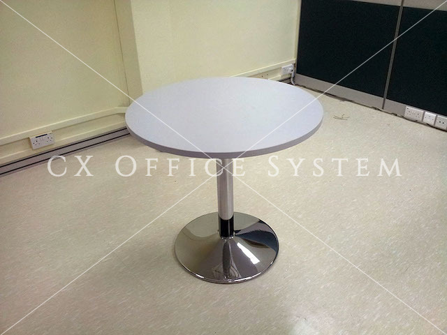 Office System Furniture Singapore   Office Table, Panel & Cabinet